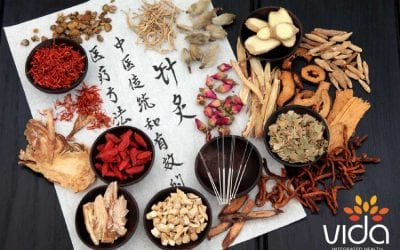 Acupuncture and Oriental Medicine Day and National Chiropractic month