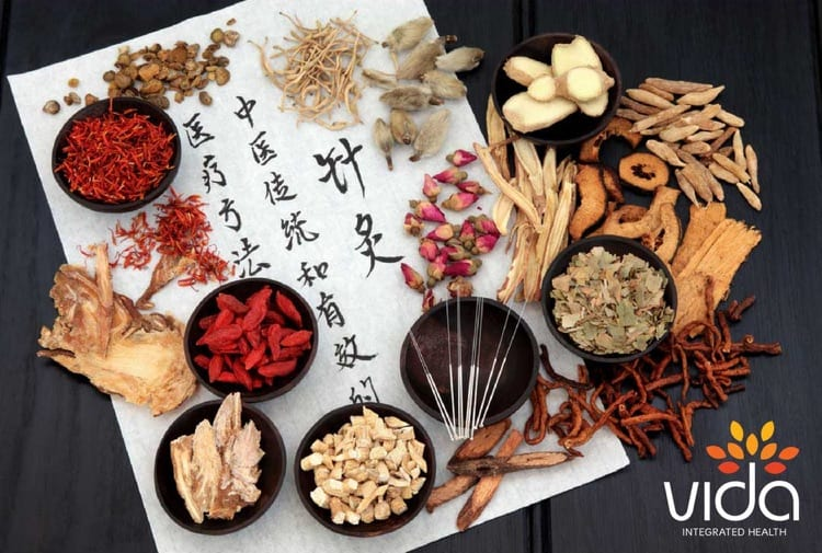 National Oriental Medicine Day
