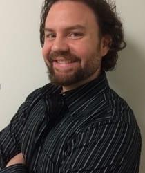 dr. jimmy greet chiropractor