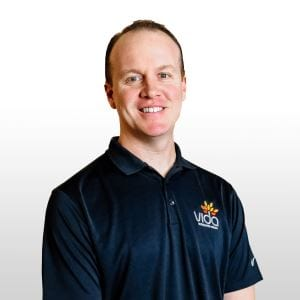 Jason Godfrey