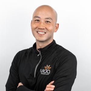 George Hwang