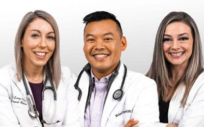 Seattle Functional Medicine