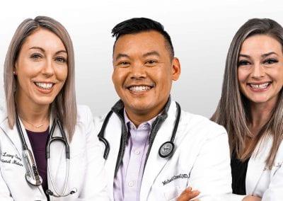 Functional-Medicine-Team