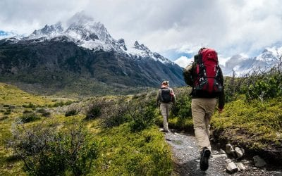 What Backpackers Need To Know