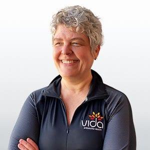 Michaela Wehner