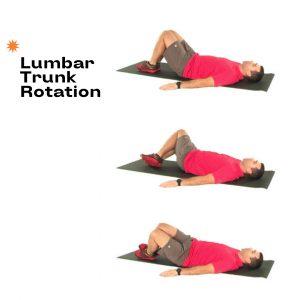 lumbar-trunk-rotation