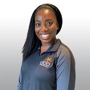 Michelle Ogunti